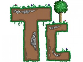泰拉瑞亚世界Terraria Craft